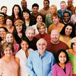 National Minority Cancer Awareness Week 2016