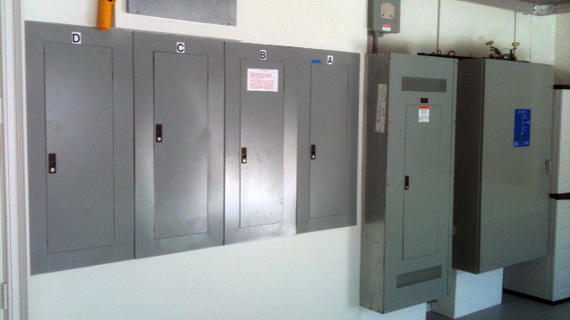 electricboxes_small.jpg