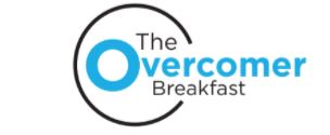 2020 Overcomer Breakfast - Nov. 19th!