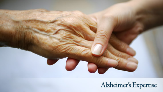 Alzheimers_Expertise.jpg