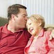 Breaking News: Eldercare Could Be the Next Employee Benefit
