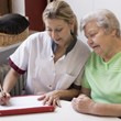Trials & Tribulations of Long Distance Caregiving