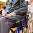 Feds Propose Improving Care for Long-Term Care Residents