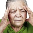7 Steps to Help Alzheimer's Sufferers Reduce Frustration
