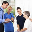 Help Your Loved One Talk to Their Doctor About Their Complaints