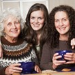 Share the Realities of Caregiving with Your Siblings