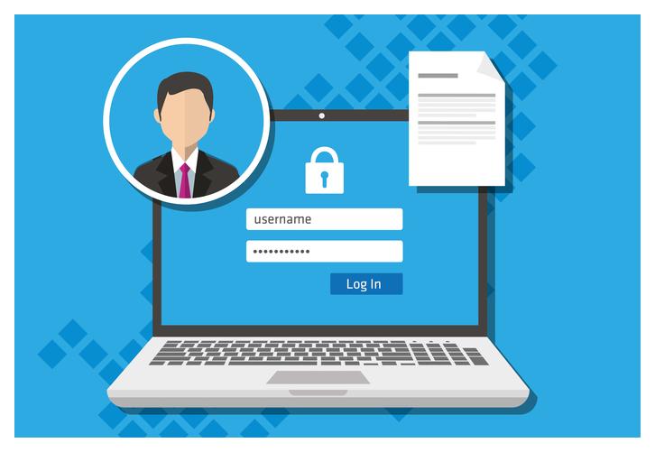 Inactive Accounts: A Hacker's Easy Way In