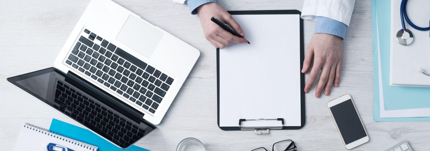 True Security Goes Beyond HIPAA Compliance