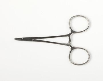 Small Needle Holder