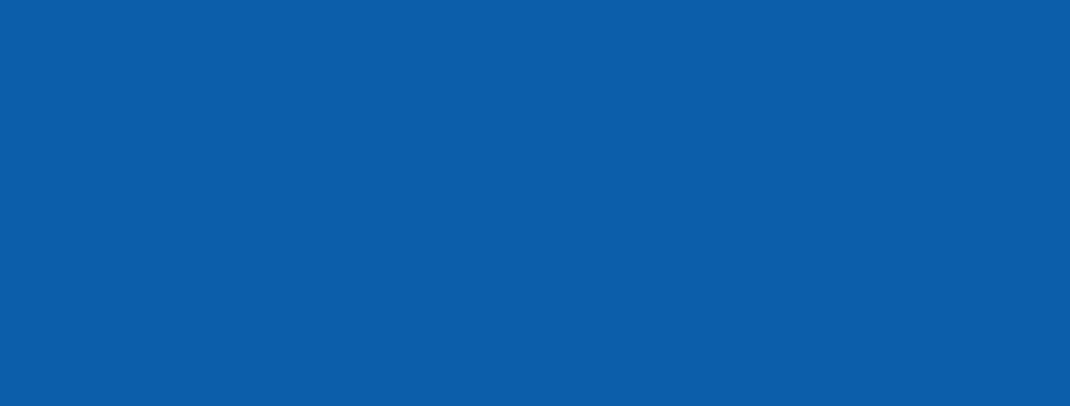 Blue_Banner_2_YWBHWDGB.jpg